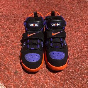 Nike Shoes   Nike Air Cb 34 Godzilla